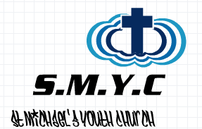 youth church logo