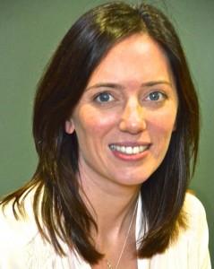 Sarah Cullen 1 crop