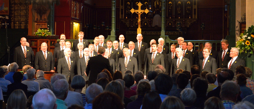 BPF Welsh choir 873px x 376pxedited-1