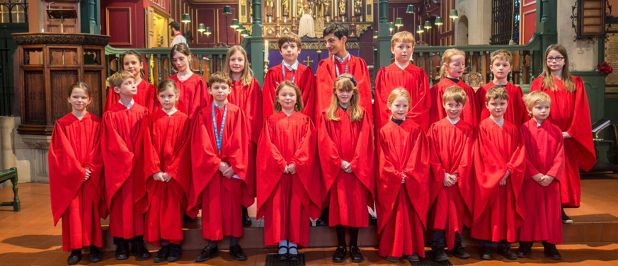 Junior Choir DB_873x376