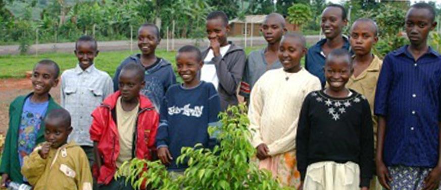 Msaada bursary students 873px x 376 px