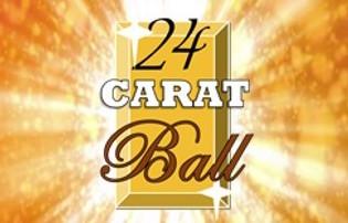 24-carat-ball-logo-to-edit-admin-ajax