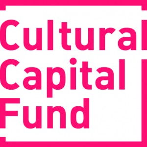 ccf_logo_cmyk_positive