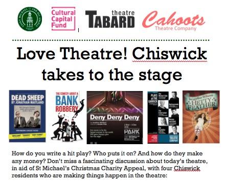 love-theatre-poster-crop