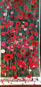 remembrance-poppies-banner