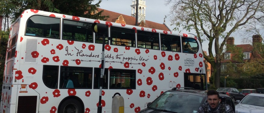 remembrance-poppies-bus-img_2956-crop