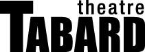 tabard-logo-blk-copy