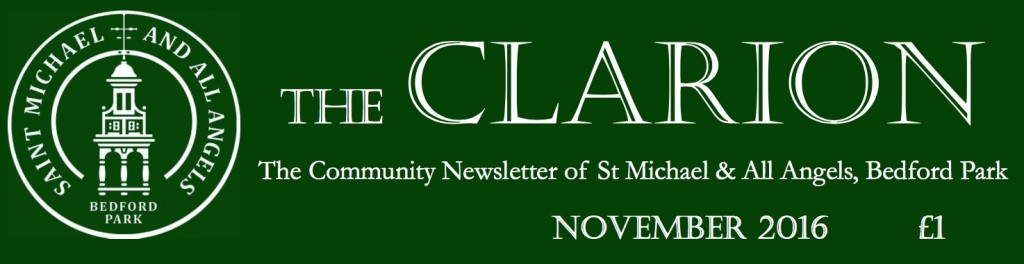 the-clarion-masthead