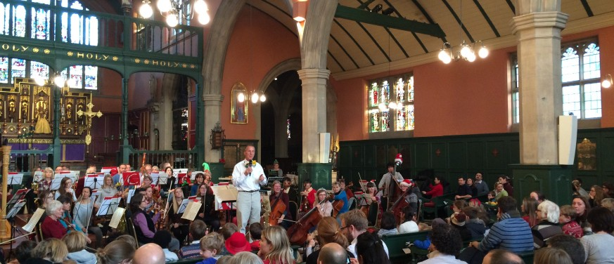 westlondonsinf-childrens-concert-img_2069