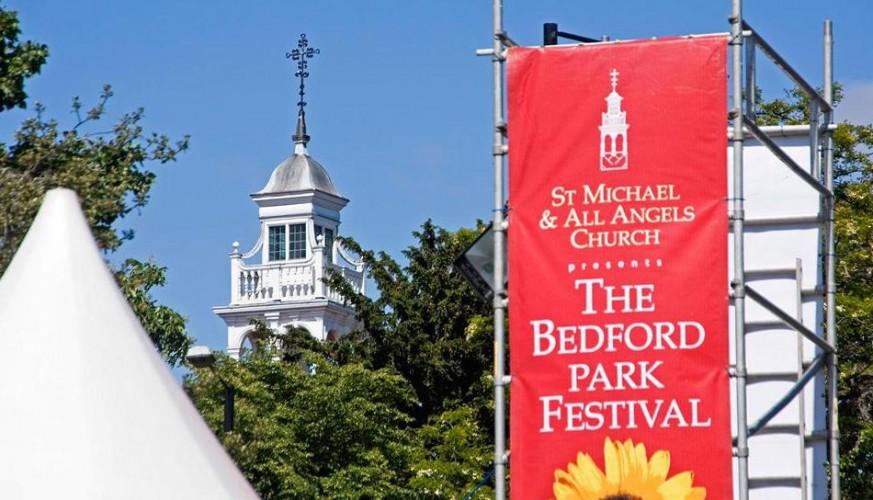 bpf-banner-and-cupola-andrew-nunn-4f4e2242-5ba6-43e4-bc87-eafff8217130-crop