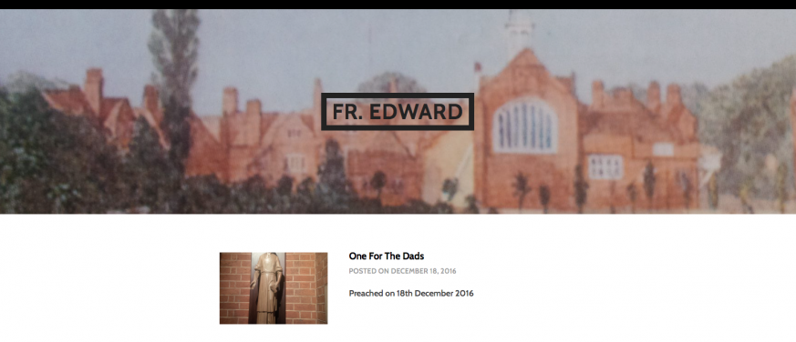 fr-edward-blog-screensaver