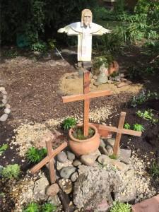 Easter Garden IMG_2104